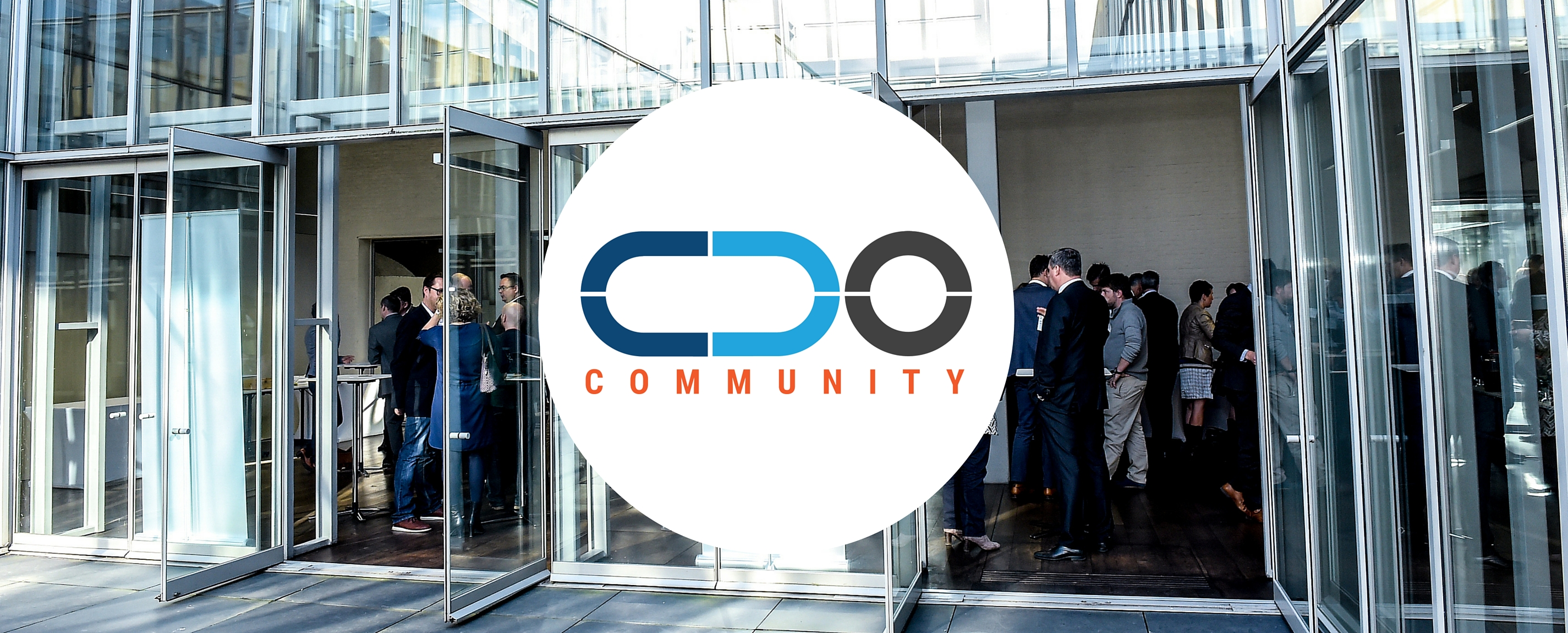 CDO Community by Duval Union Academy