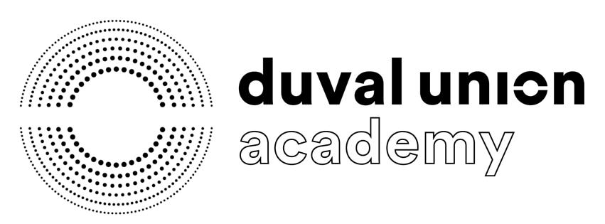 Duval Union Academy