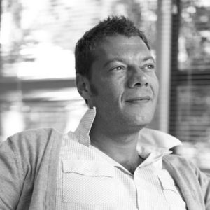 Jeroen-Derynck