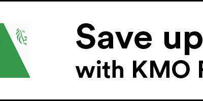 Duval Union Academy - Registered Service Provider KMO Portefeuille/sME e-wallet